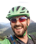 Sebastian Magg: Technical Marketing Manager bei Specialized Europe