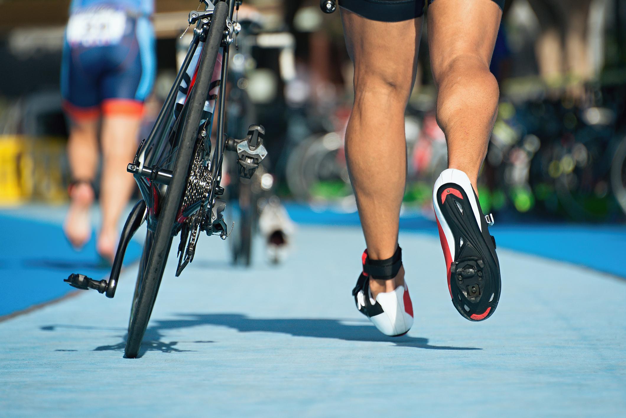 Cube Hyde Race 2021 :: £1199.00 :: Leisure,Fitness & Urban
