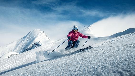 wo man jetzt im herbst schon skifahren kann. Black Bedroom Furniture Sets. Home Design Ideas