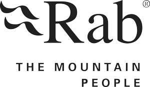 Rab - The Mountain People / Bild: https://rab.equipment/eu