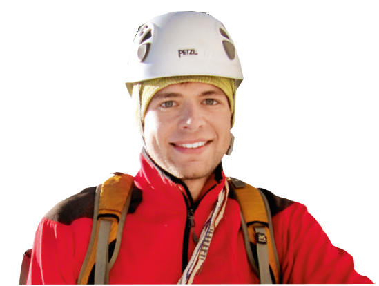 Kletterausrüstung Graz : Materialcheck: so machst du deine kletterausrüstung fit für den berg