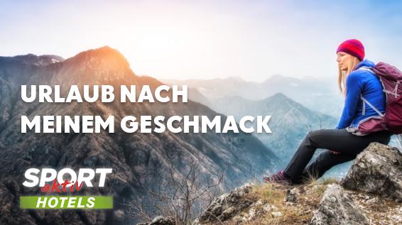 Klettersteigset Gigasport : Bergsport equipment im detailcheck: das müssen die ausrüstungsteile