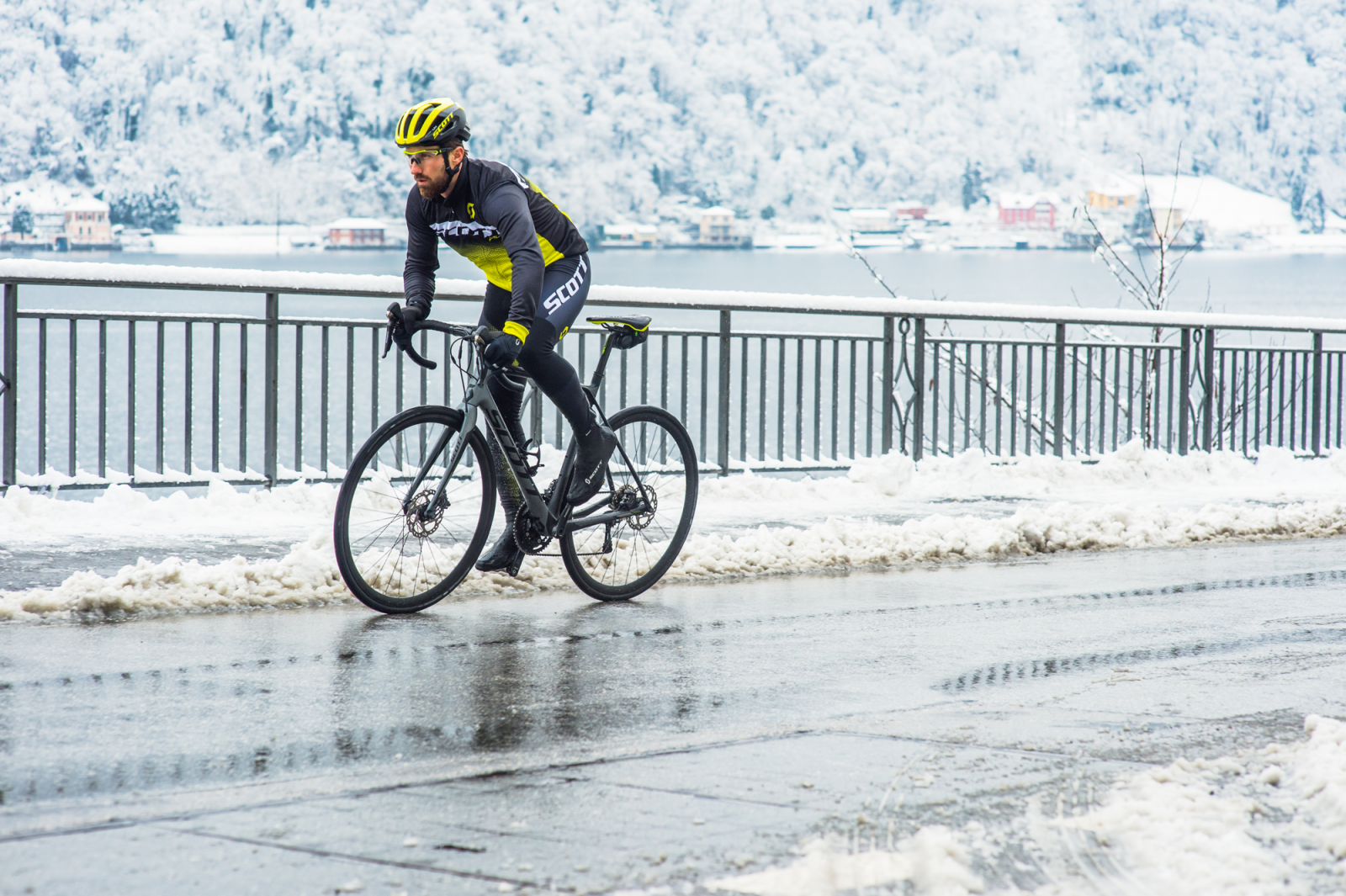 Sport sportgeräte > fahrräder radsport > fahrräder