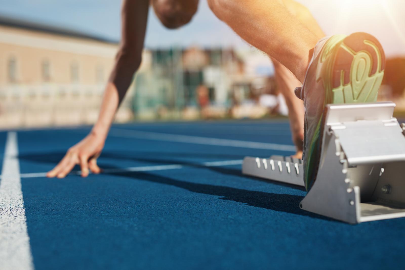 im Angebot Trennschuhe reduzierter Preis Laufschuh-Trends 2019: Der Wettkampfschuh | SPORTaktiv.com