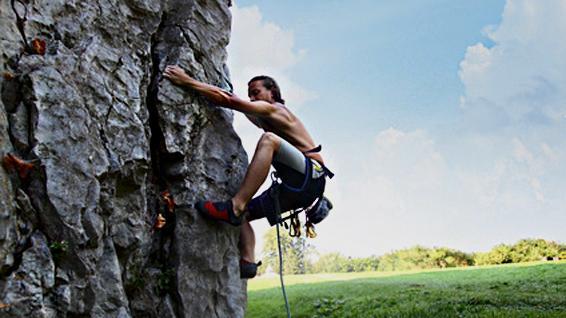 Kletterausrüstung Outdoor : Tipps für den kauf einer kletterausrüstung einsteiger