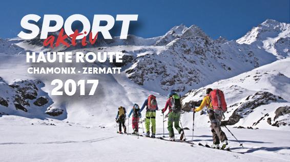 Klettergurt Für Skitouren : Fels schnee mountainfokus klettern skitouren fotografie