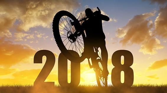 10 Top-Events von Februar bis April 2018 / Bild: iStock / vencavolrab