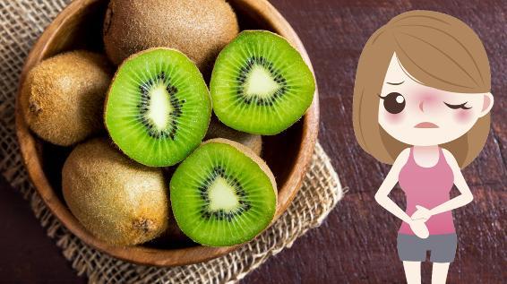 "Großes Geschäft"" leicht gemacht: 9 gesunde Lebensmittel gegen"
