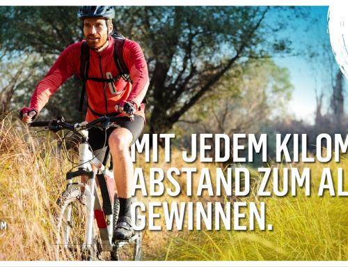 Vcklamarkt singlespeed fahrrad Single treff aus auen