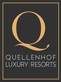 Quellenhof Luxury Resorts Logo