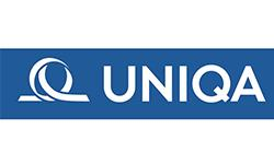 Uniqua Logo