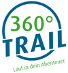 360° TRAIL presented by adidas TERREX 2019