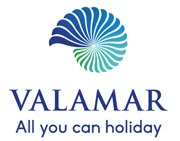 Valamar – All you can holiday