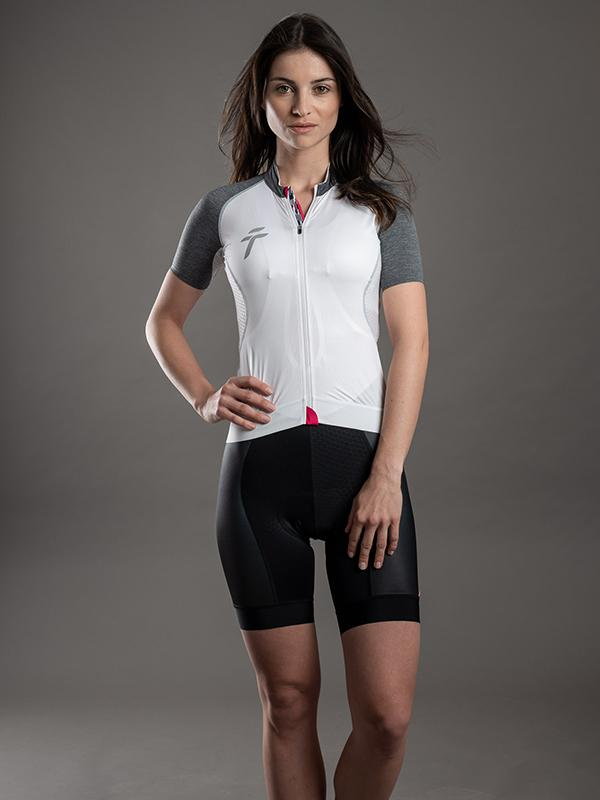 Ladies' PRESTIGE Jersey