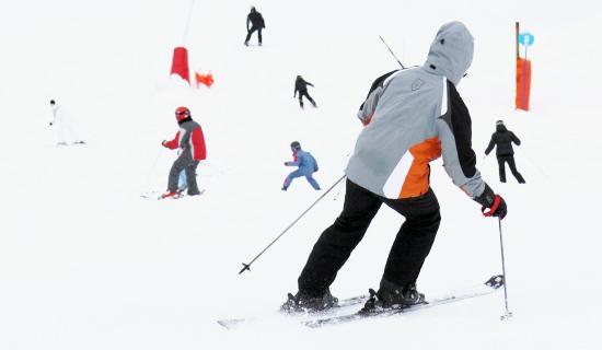 Die 9 Größten Spaßbremsen Beim Skifahren Sportaktivcom