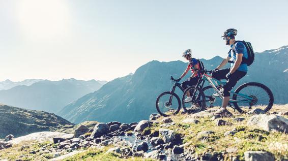 8 Fahrrad Zitate, die dich bestimmt vom Sattel hauen