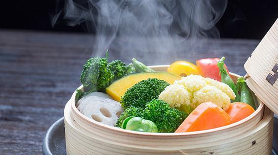 Veggie Sommerküche : Sommerküche u kistengeflüster u der hof engelhardt