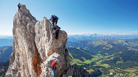 Klettergurt Für Hochtouren : Petzl corax klettergurt jeansblau bergsport welt