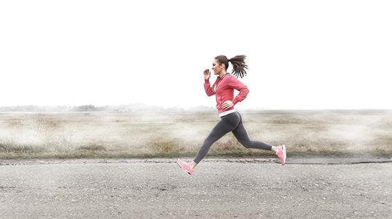 Laufen Aktuell