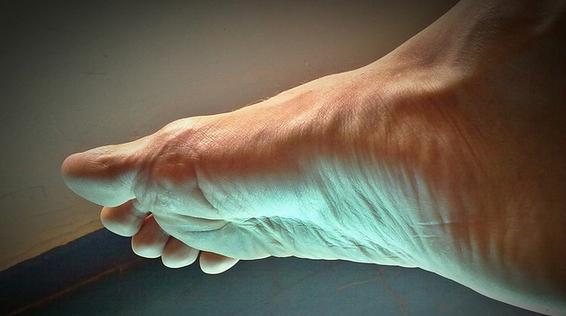 7 Tipps, die du beim Kauf deines neuen Laufschuhs beachten