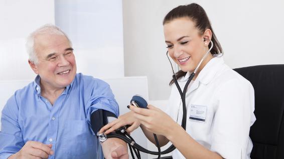 Herzensangelegenheit: Diese 5 Faktoren verursachen..