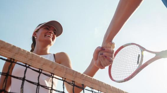 sport für pärchen
