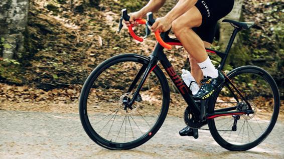 Die 9 wichtigsten Tipps für Rennrad Ein und Umsteiger
