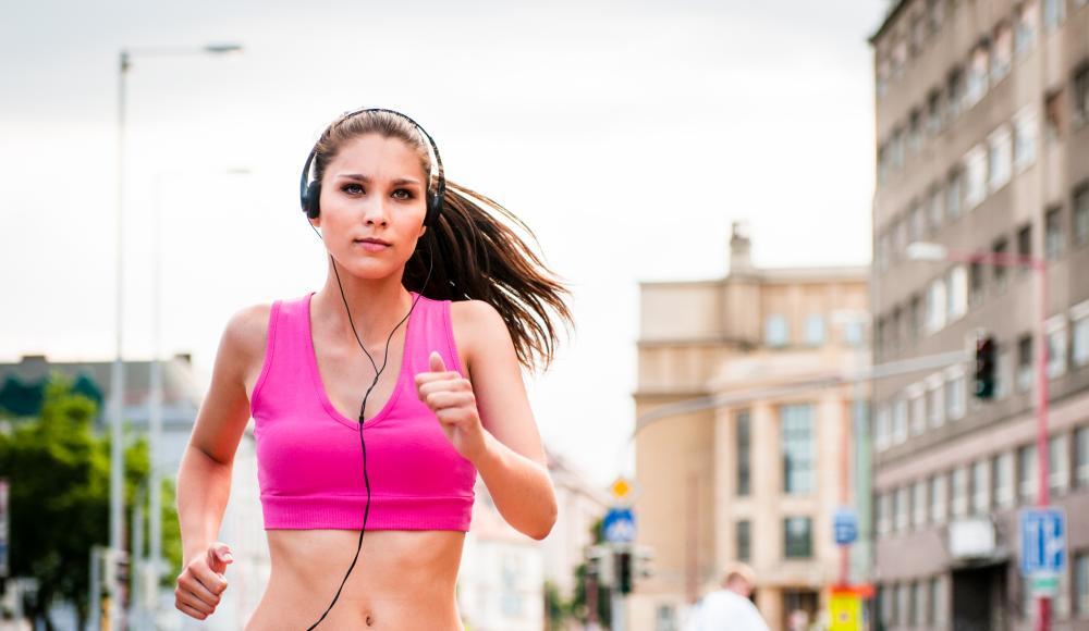 Die 10 Motivierendsten Songs Für Dein Training Sportaktivcom