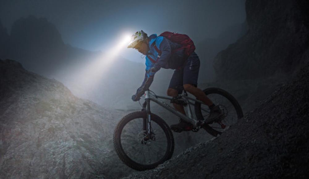 heller wahnsinn so findest du die richtige beleuchtung f r dein bike. Black Bedroom Furniture Sets. Home Design Ideas