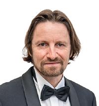 Ernst Sittinger, Mitglied der Kleine-Zeitung-Chefredaktion, Kabarettist und begeisterter Biker