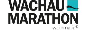 WACHAUmarathon - Niederösterreich / Bild: www.wachaumarathon.com